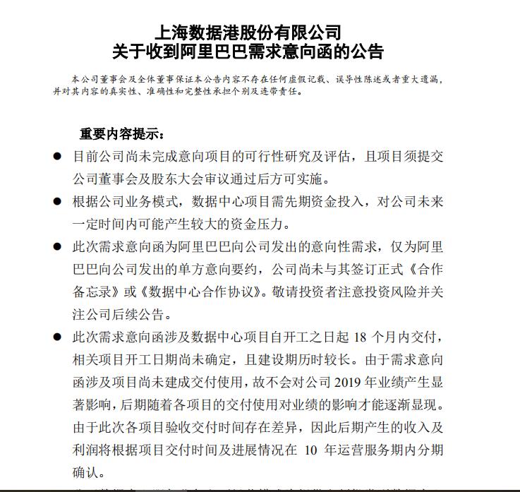 http://www.xqweigou.com/hangyeguancha/85623.html