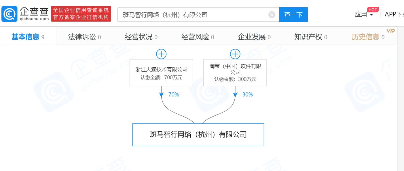 http://www.weixinrensheng.com/kejika/1211418.html