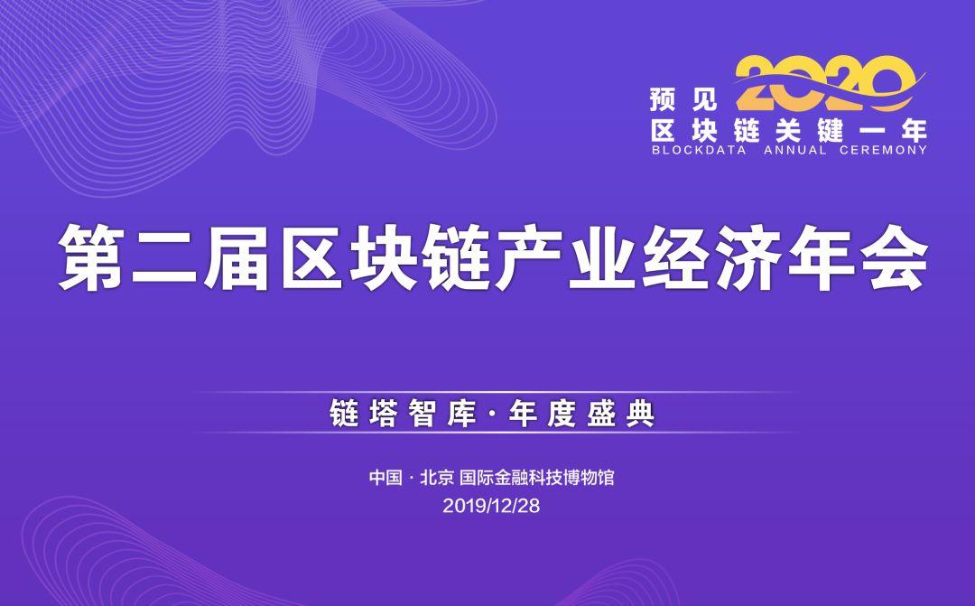 http://www.reviewcode.cn/bianchengyuyan/110413.html