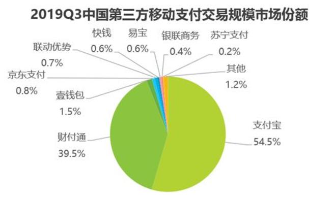 http://www.weixinrensheng.com/kejika/1470080.html