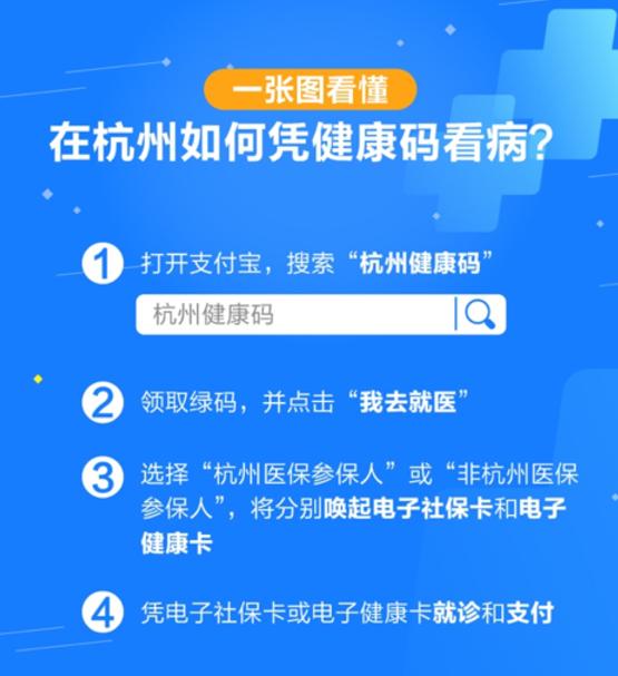 http://www.110tao.com/dianshangshuju/182292.html