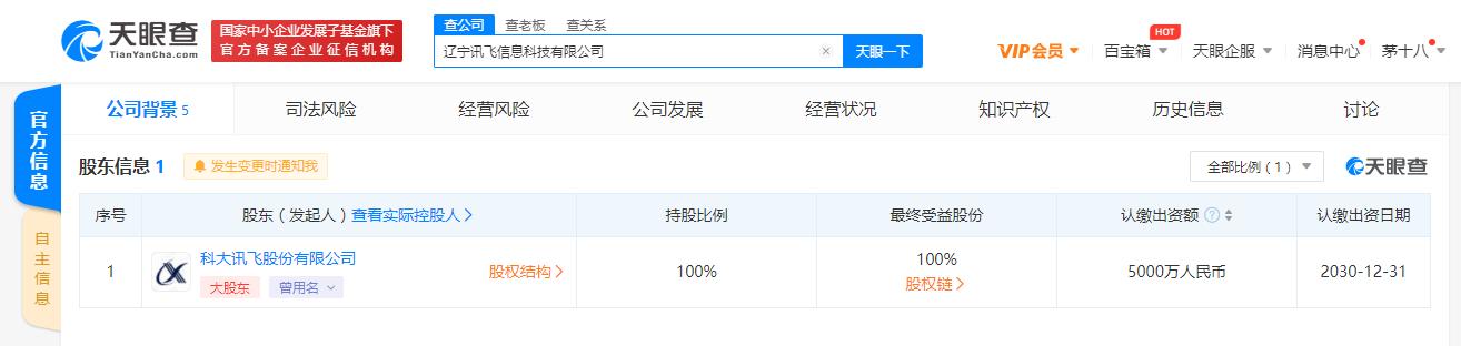 http://www.reviewcode.cn/yunjisuan/202958.html